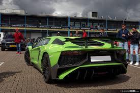 Lamborghini Gallardo Lime Green - viva italia 2016 2016 viva italia 44 hr image at lambocars com