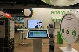 Eigenheim Gesucht Energie 360 Ag On Twitter
