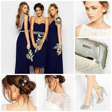 cheap bridesmaid dresses online hag party