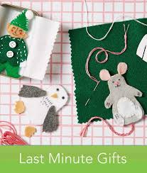 Thoughtful Christmas Gifts For Friends - 49 best craft ideas for adults images on pinterest garden crafts
