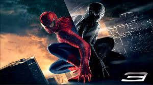 spider man 3 2007 main title christopher young hd 1080p