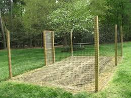 Diy Garden Fence Ideas Best 25 Garden Fences Ideas On Pinterest Fence Garden Fence For