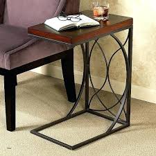 small storage table for bathroom small end tables medium size of end table design light colored wood