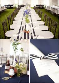 Simple Wedding Decoration Ideas Very Simple Wedding Decoration The Best Outdoor Locations For Any