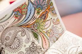 Cahier De Coloriage Adulte  Maison Design  Apsipcom