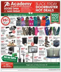 dunham sports black friday academy sports and outdoors sales fire it up grill