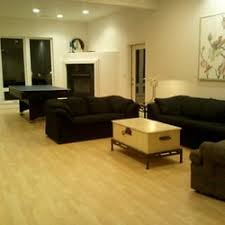 choice flooring services closed flooring loveland co