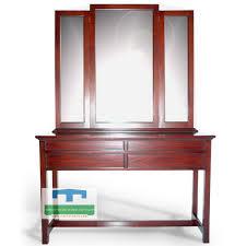 teak bedroom furniture indonesia solid teak furniture teak dressing table