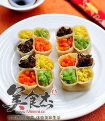 cr鑪e soja cuisine 48 best dumplings images on dumpling cuisine