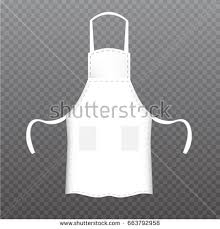 kitchen apron stock images royalty free images u0026 vectors