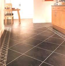 kitchen vinyl flooring ideas kitchen vinyl floor tiles flooring in modern style at tile birdcages