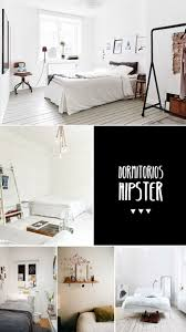 White Hipster Bedroom 7 Best Skull Art Images On Pinterest Skull Art Skeletons And