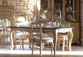 antique looking dining tables french country furniture french country dining table antique within