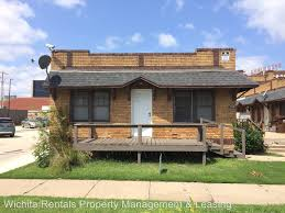 frbo wichita ks united states houses for rent by owner pic