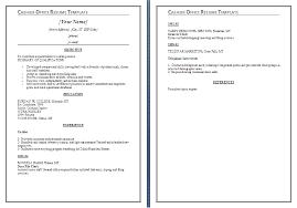 skills for resume cashier doc 618800 sle cashier resume