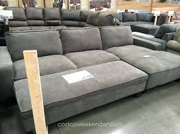 Leather Futon Sofa Costco Leather Futon Sofa Bed Uk 16904 Gallery Rosiesultan Com