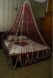 How To Decorate Your Room For The Wedding Archive Ummah Com