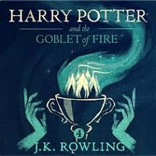 harry potter sorcerer u0027s stone book 1 2016 amazon