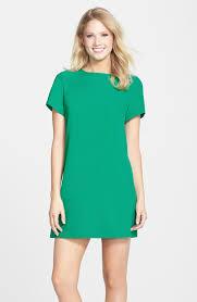 green dress womens oasis amor fashion