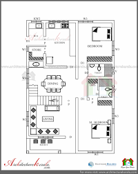 floor plans and elevations of houses simple elevation house plan in below 2500 sq ft architecture kerala