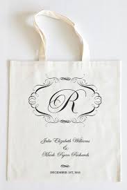 free wedding gifts 1000 best custom wedding gifts images on bridesmaid