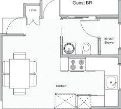 bathroom design plans 10 x 6 bathroom designs new free sle floor plans small to