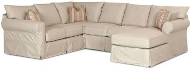 Slipcovers For Sofa Recliners Sofa Recliner Slipcovers Two Cushion Sofa Slipcover Flexsteel
