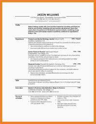 resume cv cover letter resume for teaching profile teacher cv