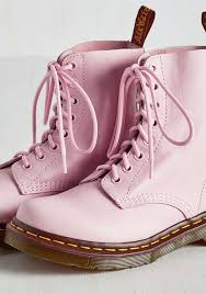 womens pink boots sale best 25 pink shoes ideas on shoes shoes