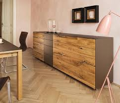 Sideboards For Sale Uk Luxury Sideboards Solid Wood Cabinets Wharfside