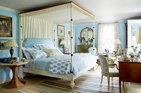 How To Design Your Bedroom Master Bedroom Ideas One