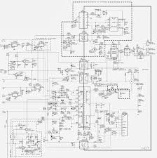 str x based smps schematic circuit diagram electro help wiring