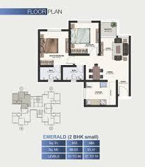 floor plan financing agreement kitchen phenomenal floor plan financing photos inspirations what