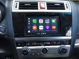 nissan canada apple carplay installs u2013 carplay life u2013 apple carplay news installs apps and