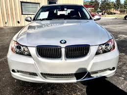 2007 bmw 328i silver used bmw 3 series 9 000 for sale used cars on buysellsearch