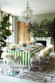 Traditional Christmas Table Decoration Ideas by Christmas Table Decorations Stylish Table Decoration Ideas