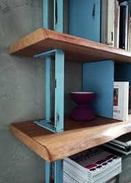 libreria colli albani mobili alta corte roma 333 1411455 arredare casa
