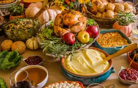 thanksgiving to go where to buy last minute dinners in