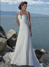wedding dresses 200 maternity wedding dresses luxury brides