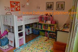 astuce rangement chambre rangement jouet chambre enfant photos de conception de maison