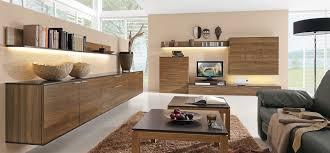 Wooden Living Room Furniture Living Room Modern Wood Living Room Furniture Kitchen Storage