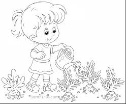 astounding summer fun coloring pages with free summer coloring