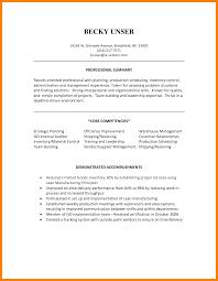 medical scheduler resume resume ideas