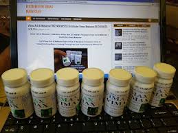 distributor vimax canada agen vimax asli indonesia