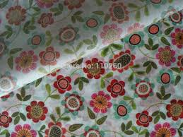 wholesale christmas wrapping paper online buy wholesale wrap gift tissue paper from china wrap gift