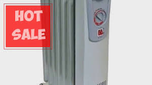 Comfort Zone Quartz Heater Best Comfort Zone Deluxe Oil Filled Radiator Heater Cz7007 Home