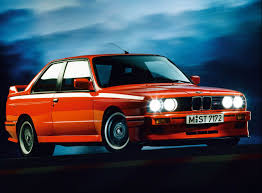 bmw vintage the state of the used car market bmw m cars bimmerfile