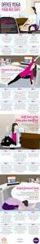Office Desk Workout by Best 25 Office Yoga Ideas On Pinterest Hilary Baldwin Desk