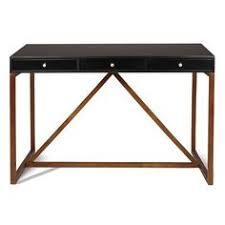 24 inch wide writing desk forest designs alder 60 inch wide x 30 inch high x 24 inch deep