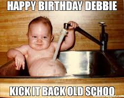 Debbie Meme - funny for debbie meme funny www funnyton com